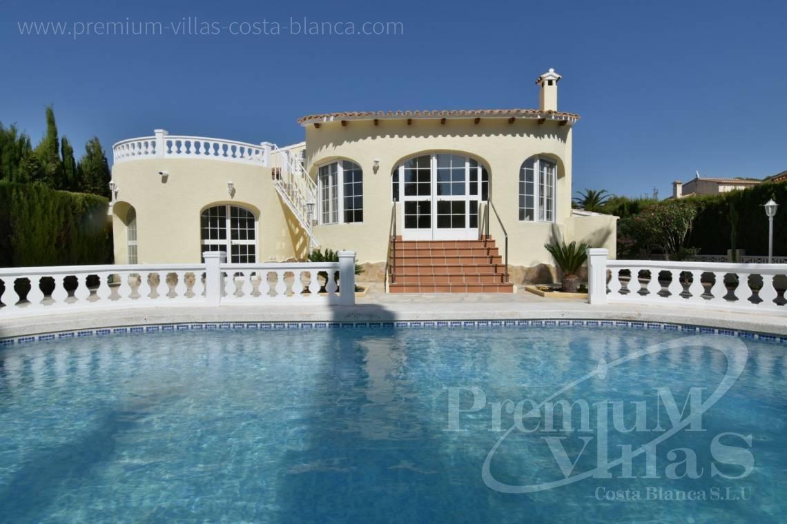 Куплю инвестиционную недвижимость в испании